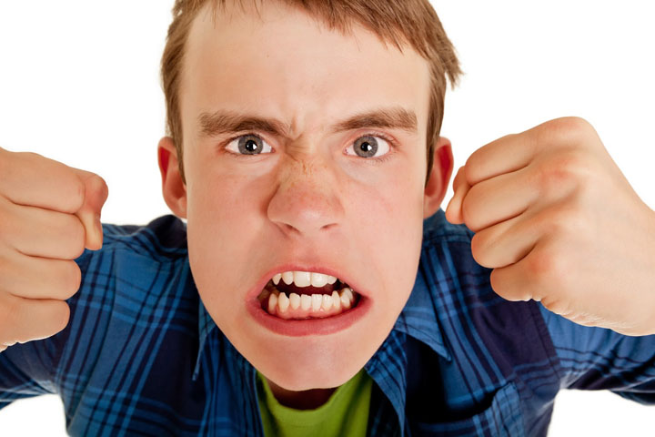 Агрессивные дети.jpg