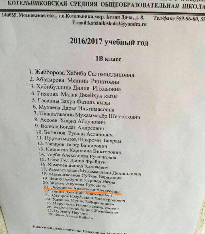 Подмосковная школа (Бедная Настя).jpg
