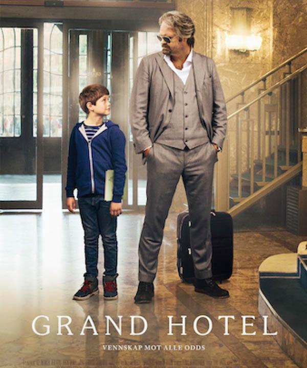 Гранд отель  (1).jpg