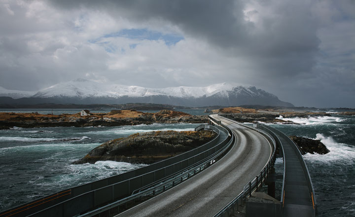 The Atlantic Road / Atlanterhavsveien (2).jpg