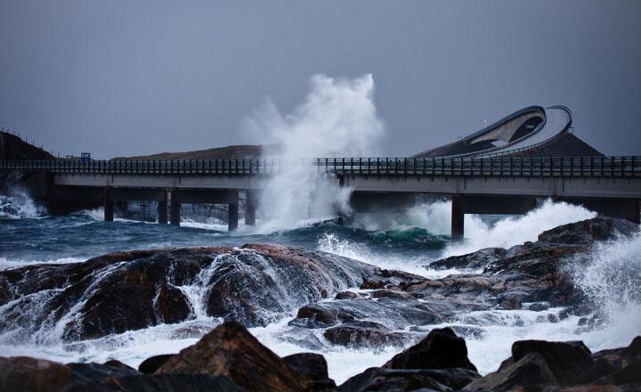 The Atlantic Road / Atlanterhavsveien (4).jpg