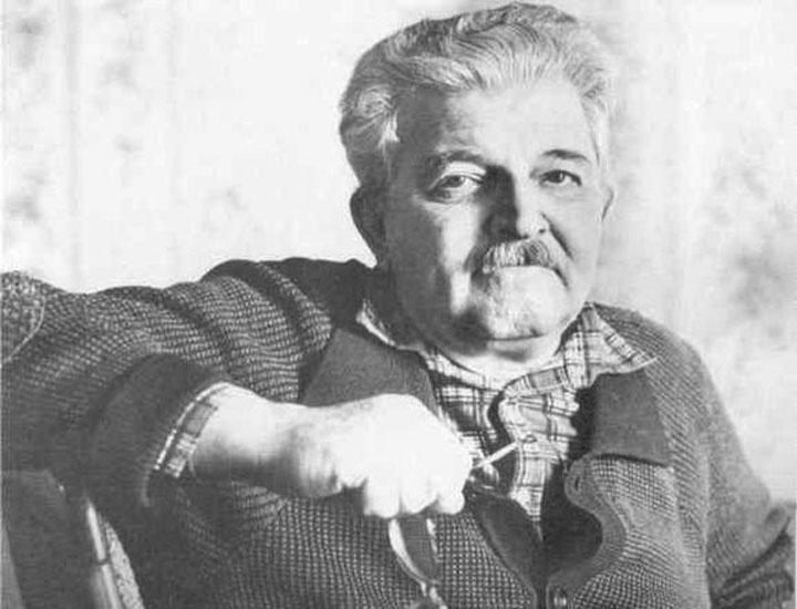 Аркадий Натанович. Конец 1980-х.jpg