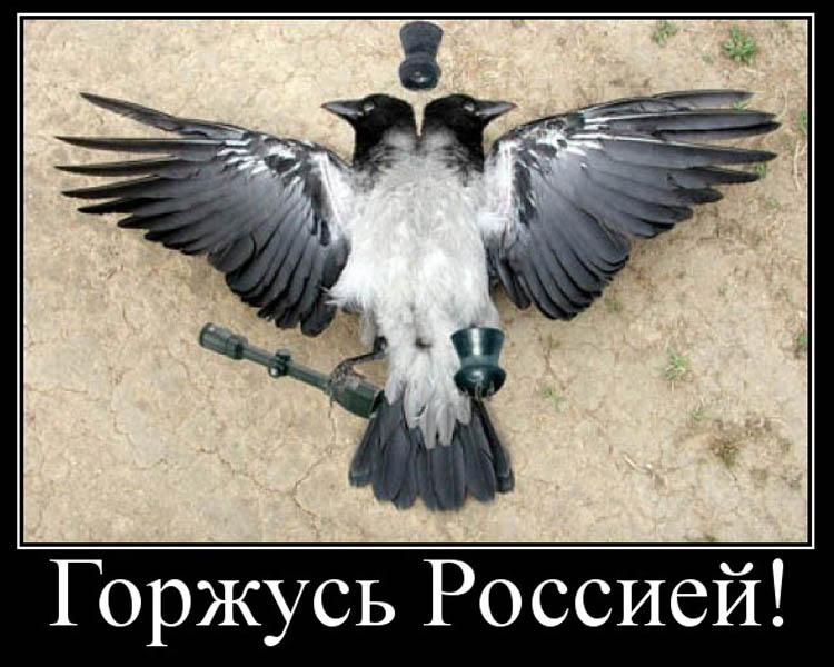 Горжусь Россией.jpg