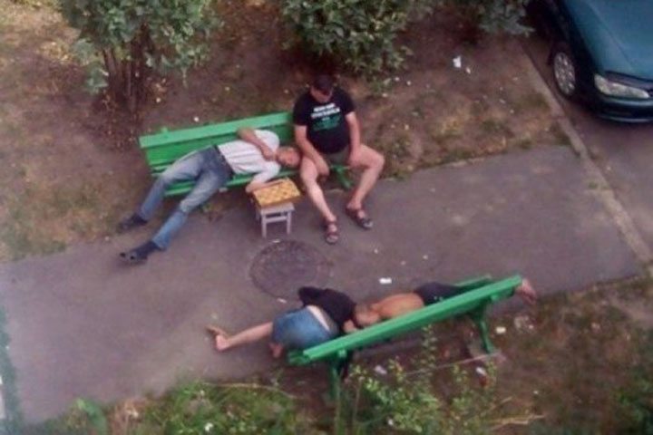 Пьяные (3).jpg