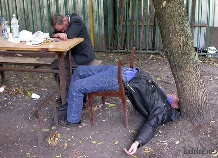 Пьяные (4) ЖЖ.jpg
