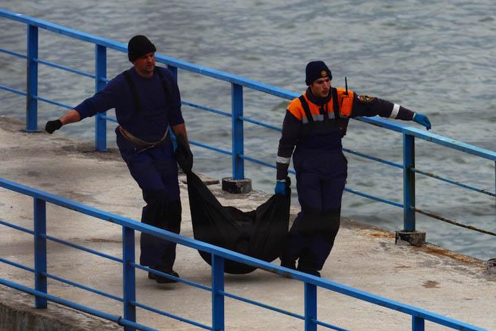 Черное море. 2016-12-26.jpg
