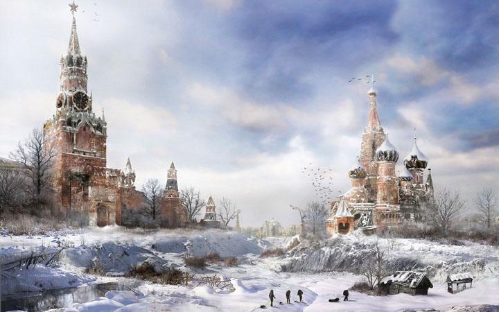 Москва. Апокалипсис.jpg