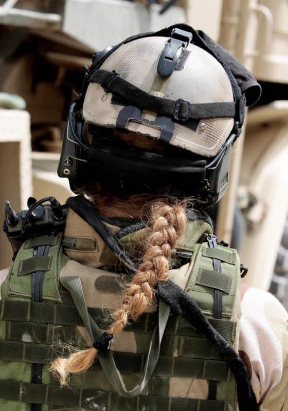 Девушки в армии Норвегии (30).jpg