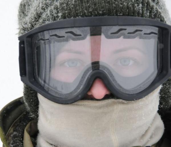 Девушки в армии Норвегии (21).jpg
