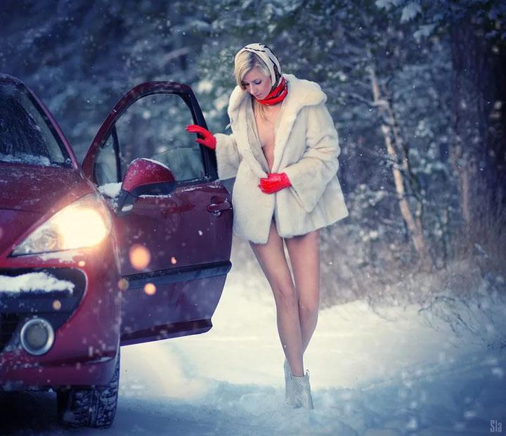 Автоледи зимой (7).jpg