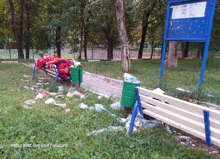 Мусорная Москва (4).jpg