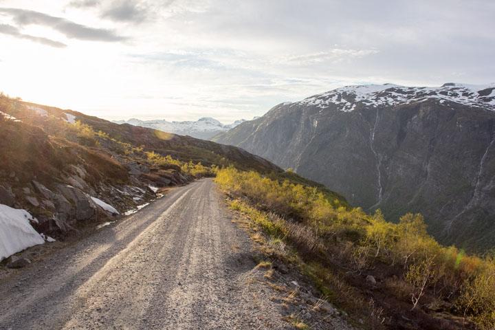 Дороги Норвегии (1).jpg