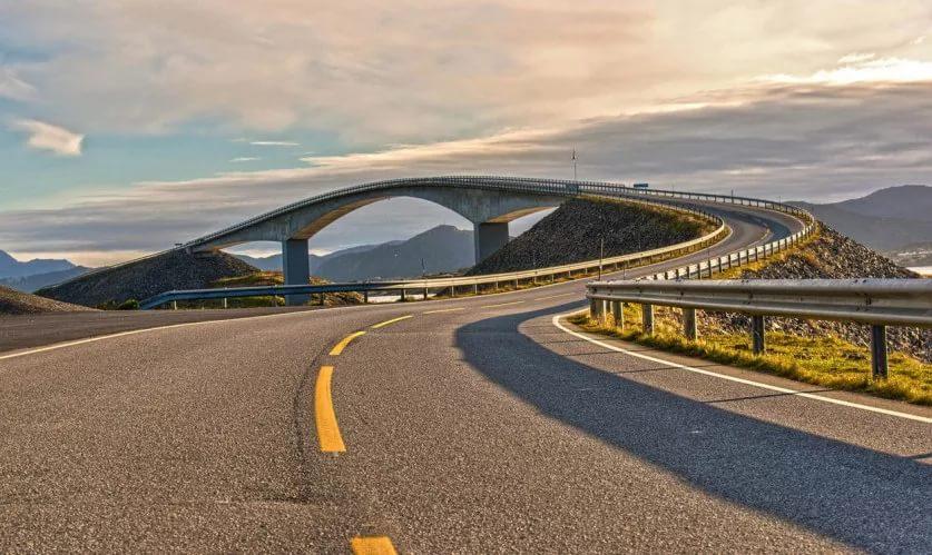 Атлантическая дорога (1).jpg
