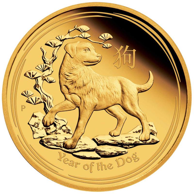 Золотая монета.jpg
