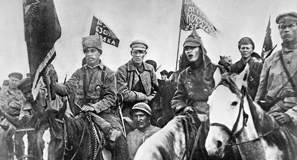 Красная армия 1920-е годы (2).jpg