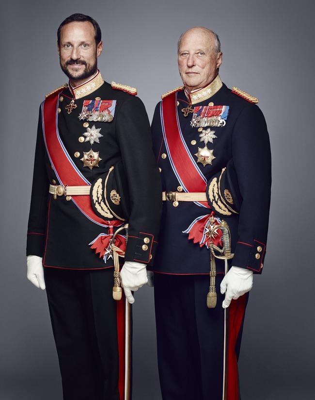 Король и Кронпринц.jpg