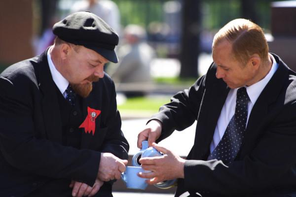 Ленин и Путин (3).jpg