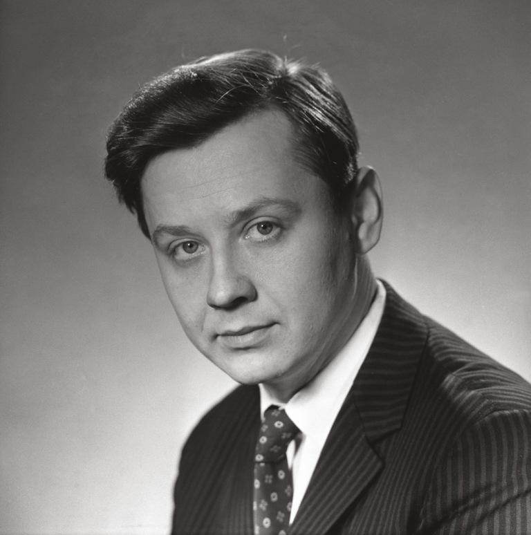 Олег Табаков (5).jpg