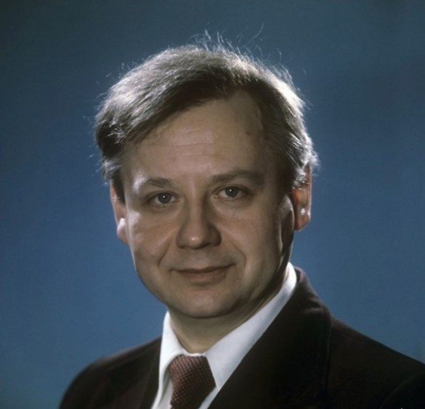 Олег Табаков (12).jpg