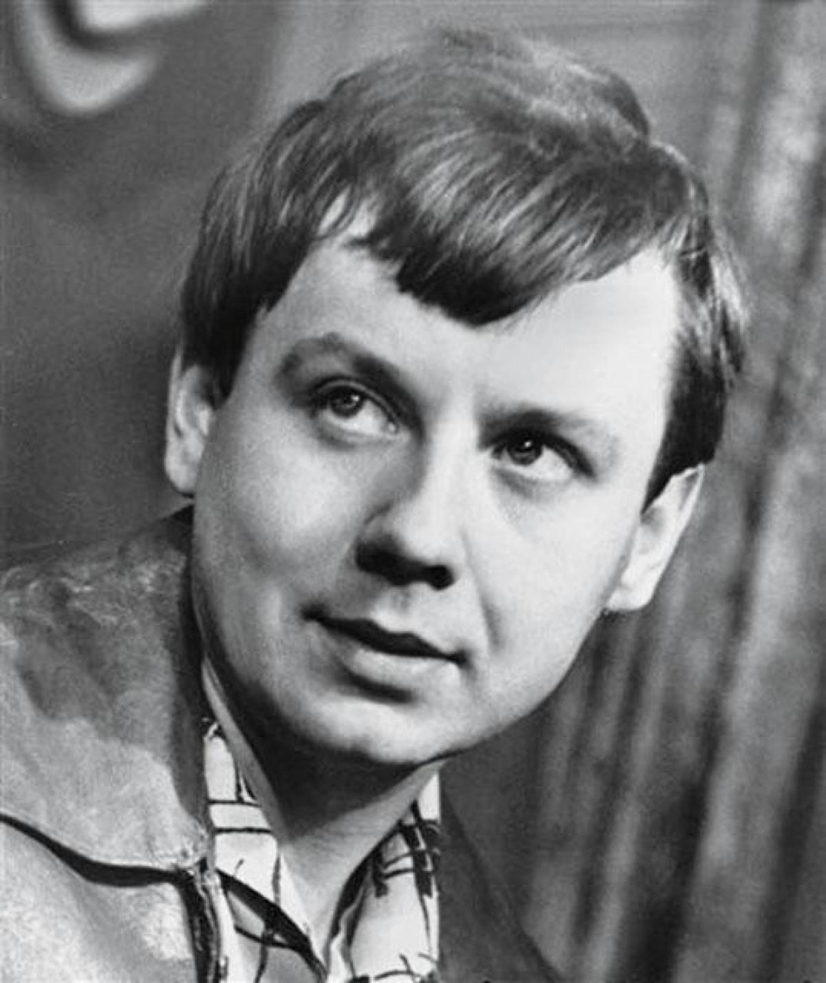 Олег Табаков (15).jpg