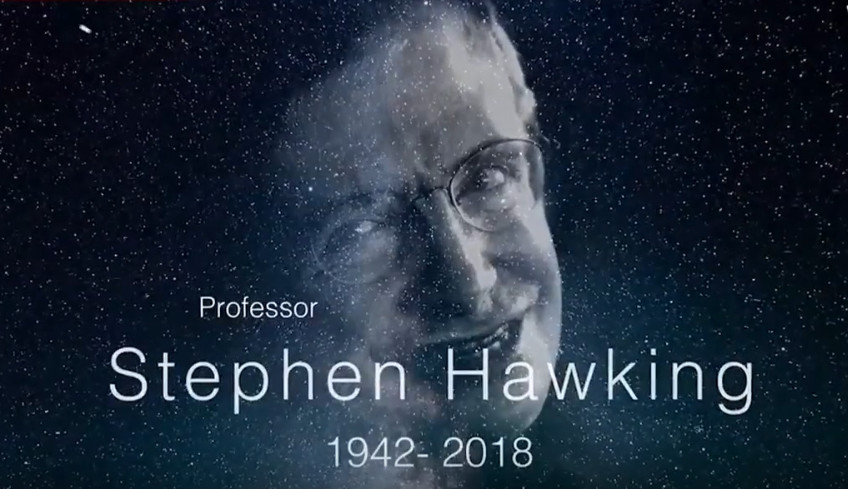 Стивен Хокинг (1).jpg