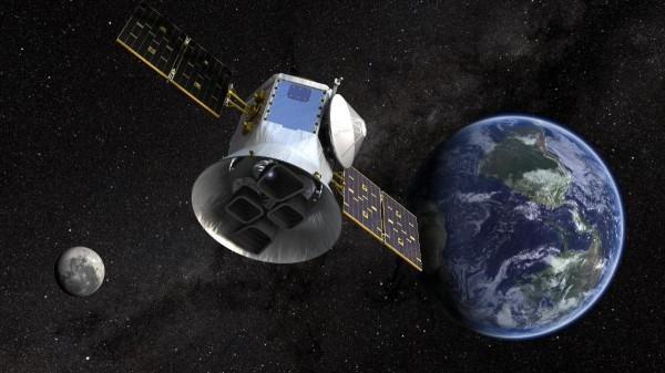 Tess - teleskop.jpg
