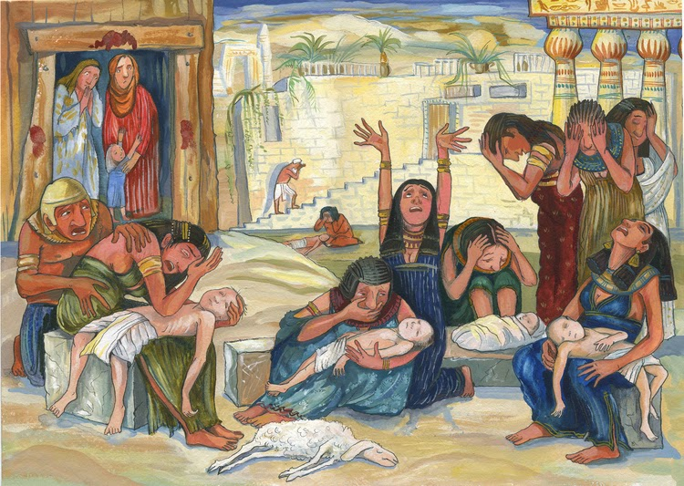 Избиение египетских младенцев.jpg