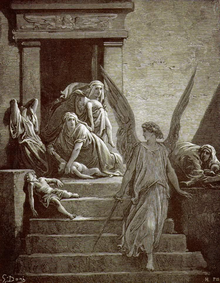 Еврейская пасха (избиение египетских младенцев).jpg