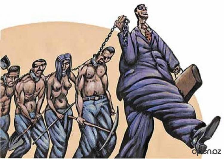 Рабство (6).jpg