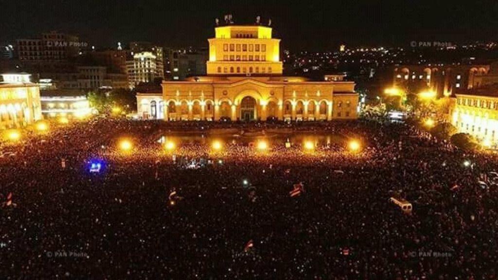 Армения (1).jpg
