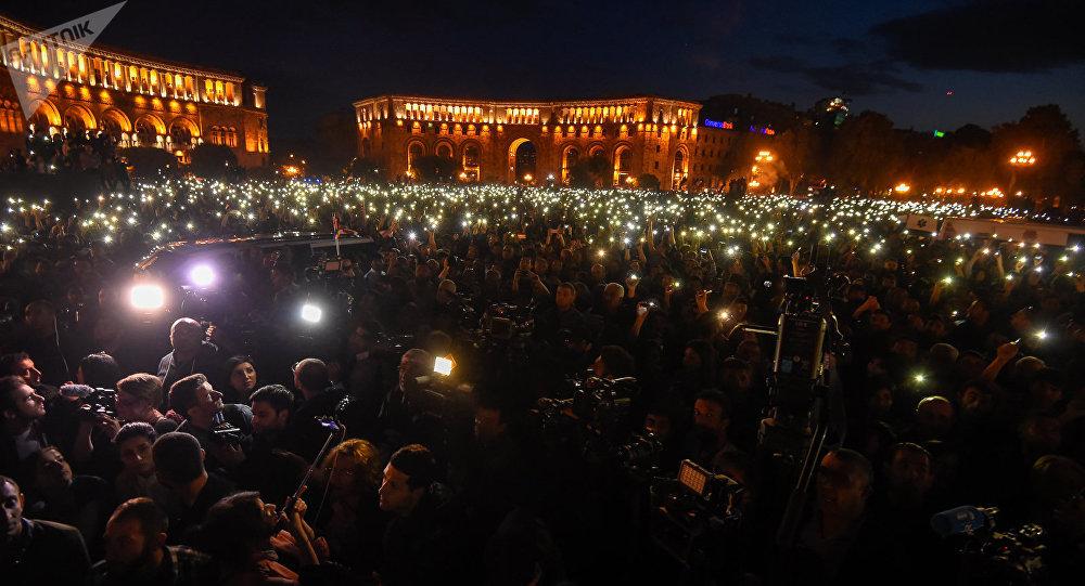 Армения (2).jpg