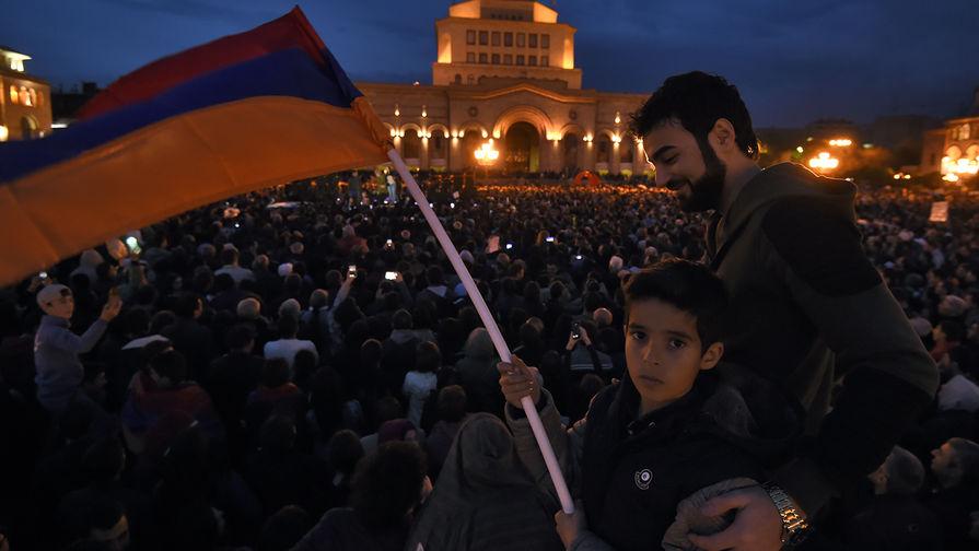 Армения (3).jpg