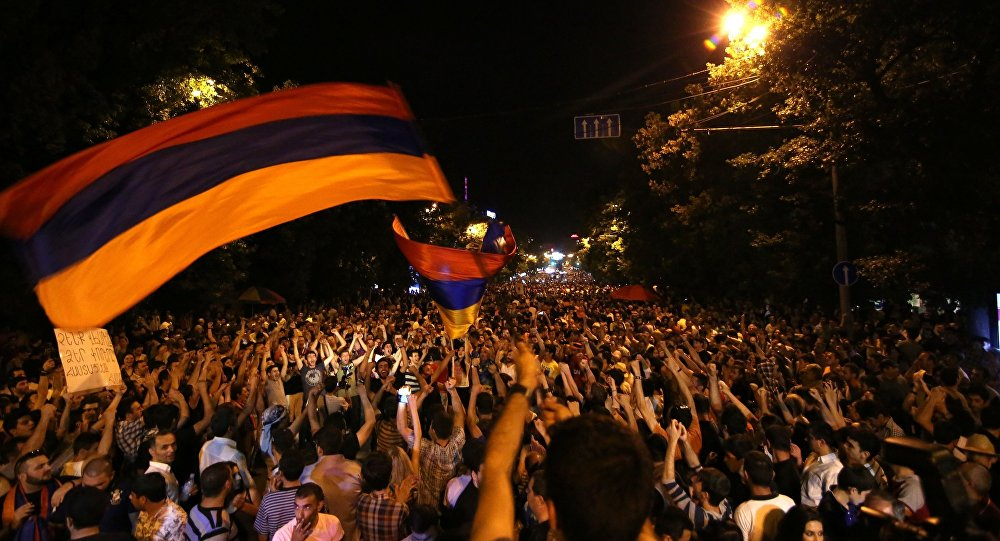 Армения (6).jpg