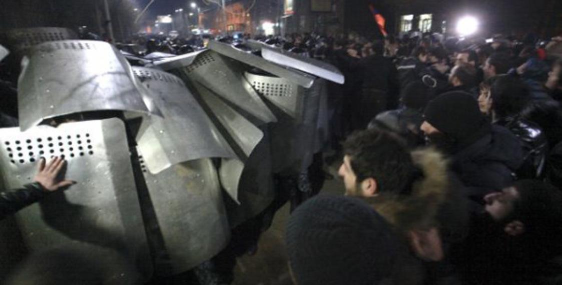 Армения (9).jpg