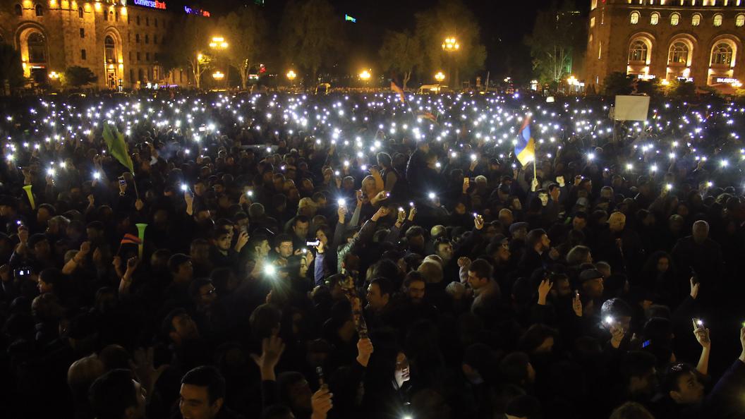 Армения (10).jpg