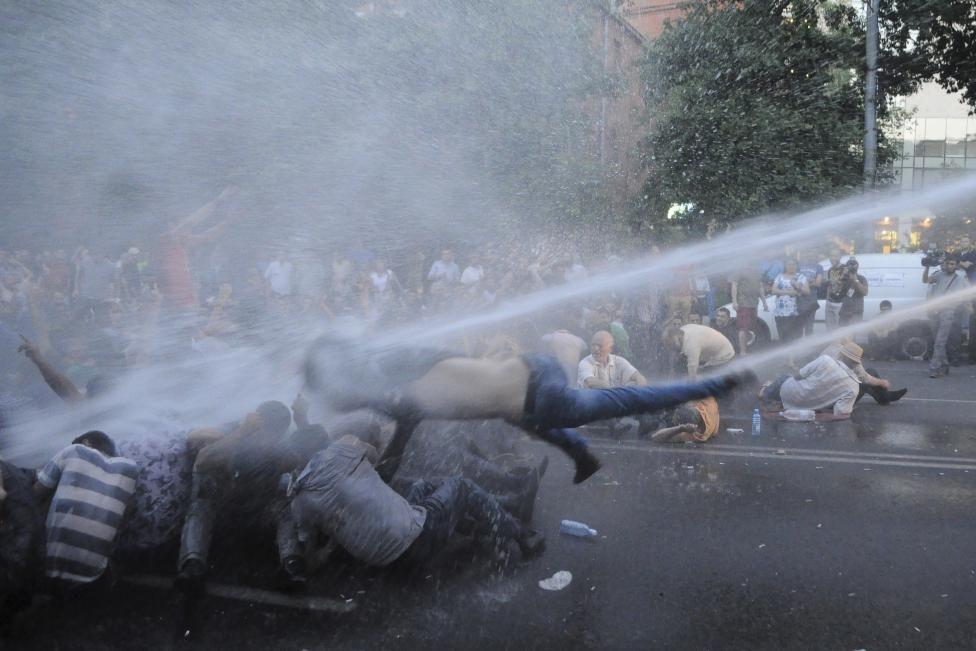 Армения (11).jpg