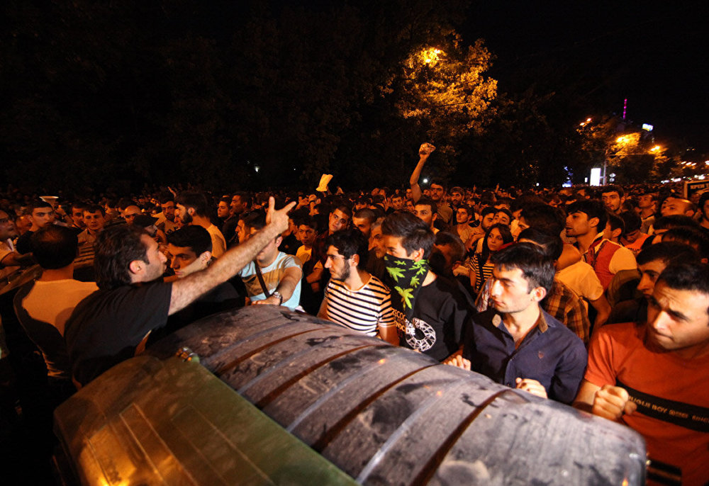 Армения (13).jpg