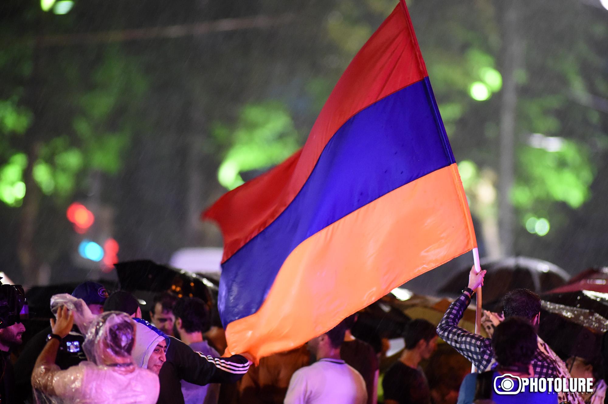 Армения (16).jpg