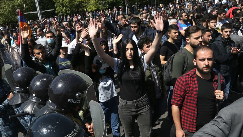 Армения (17).jpg