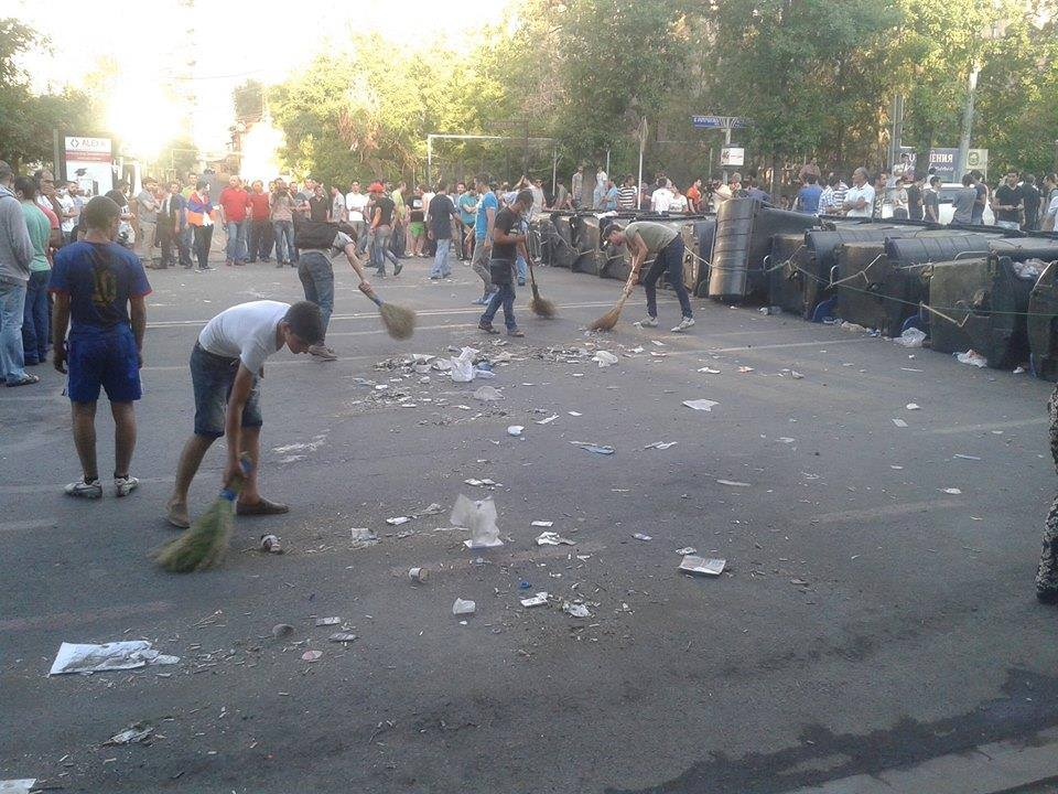 Армения (22).jpg
