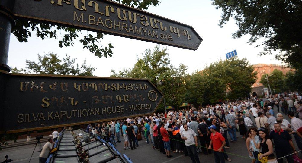 Армения (23).jpg