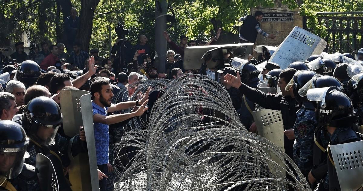 Армения (24).jpg