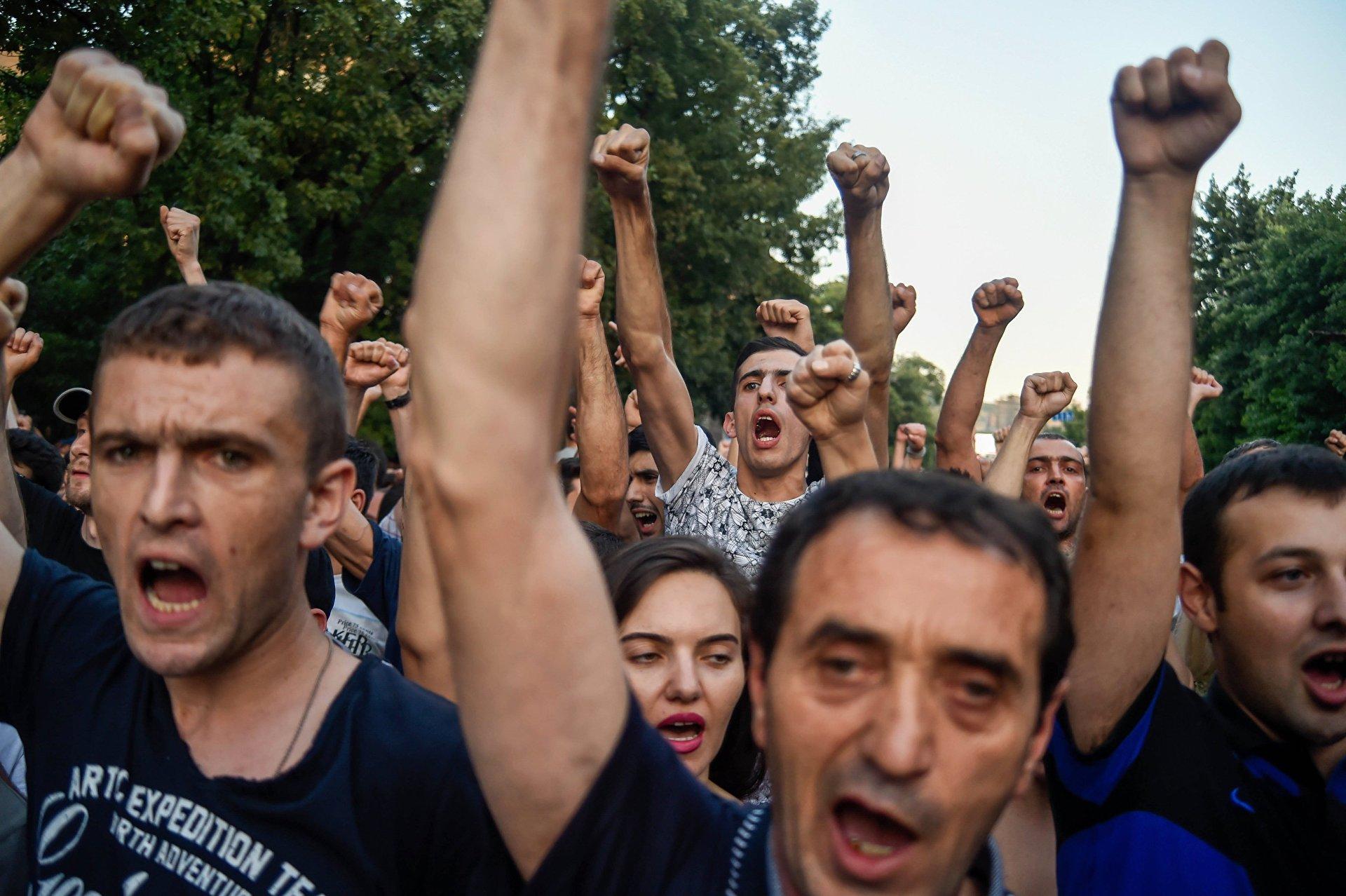 Армения (26).jpg