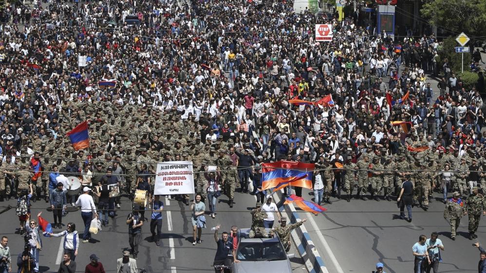 Армения (29).jpg
