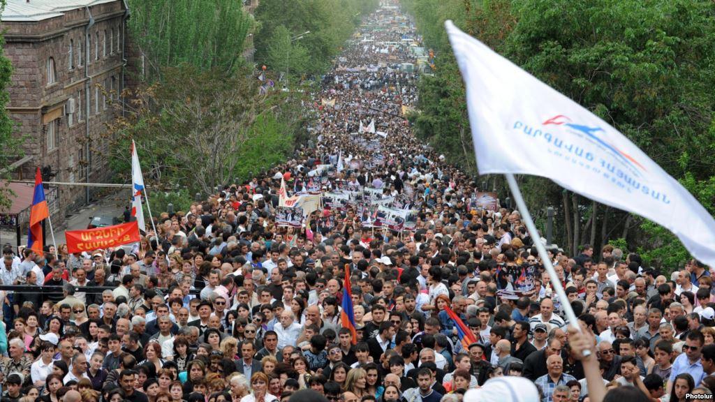 Армения (31).jpg