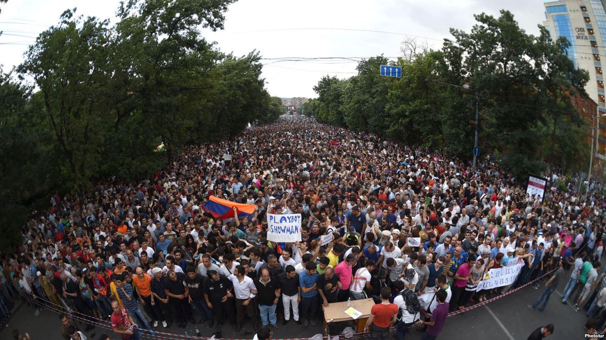 Армения (32).jpg