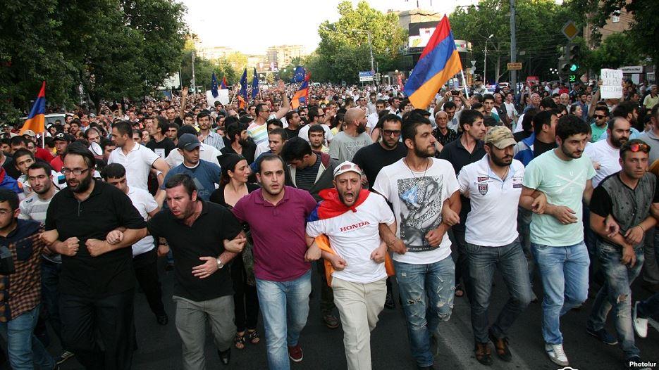 Армения (33).jpg