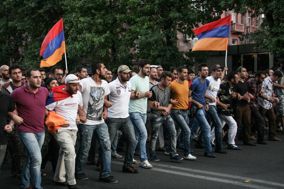 Армения (34).jpg