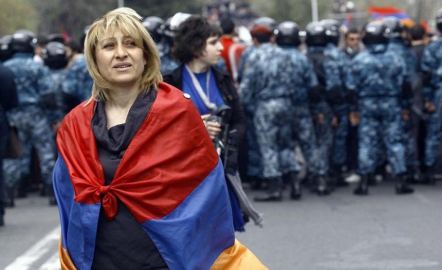 Армения (38).jpg