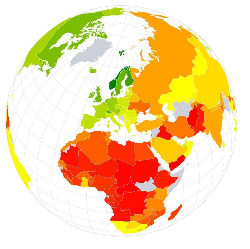 Индекс 2018 (глобус).jpg